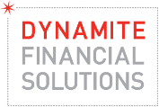 Dynamite Financial Solutions